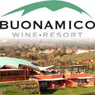 BUONAMICO WINE RESORT